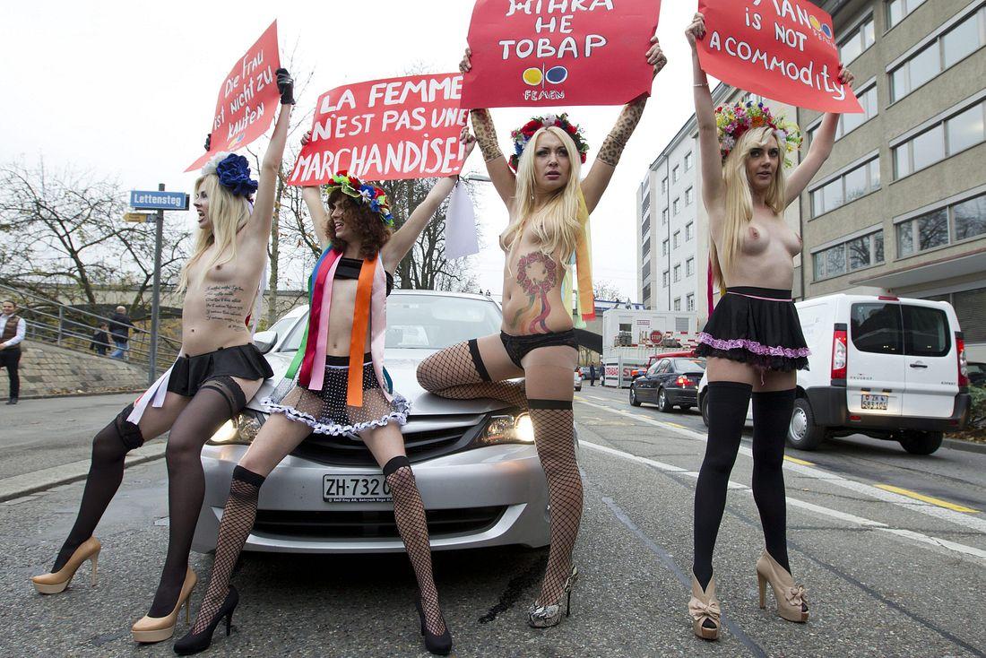 Все хохлушки проститутки рассказала проститутка