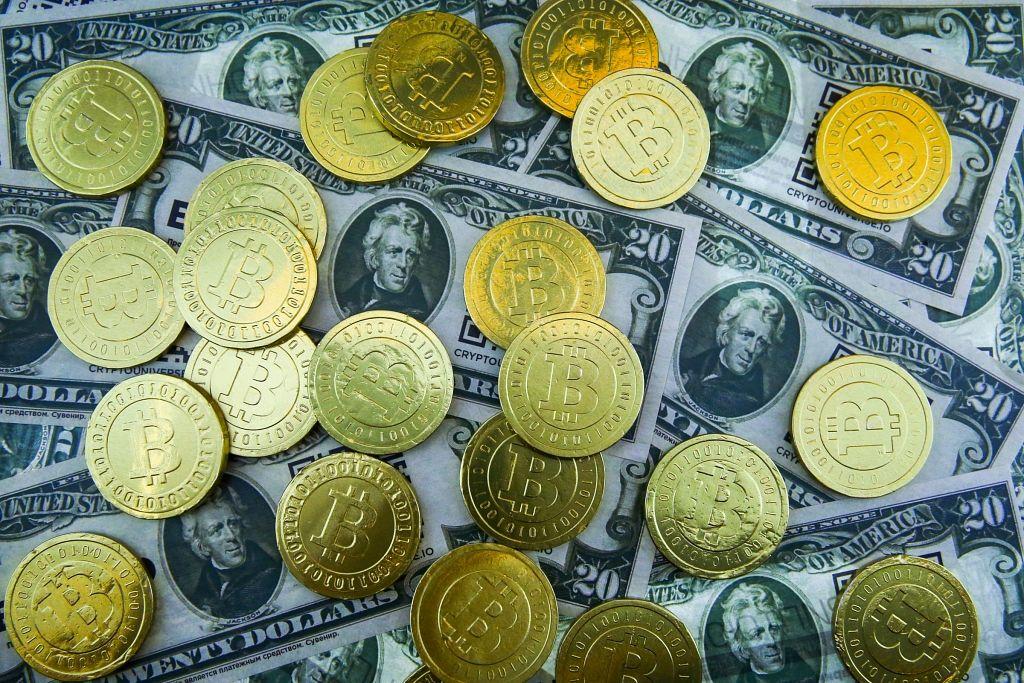 Alternatīva binārajām opcijām. Pūļa finansējuma tagadne un nākotne: Kriptonatoru