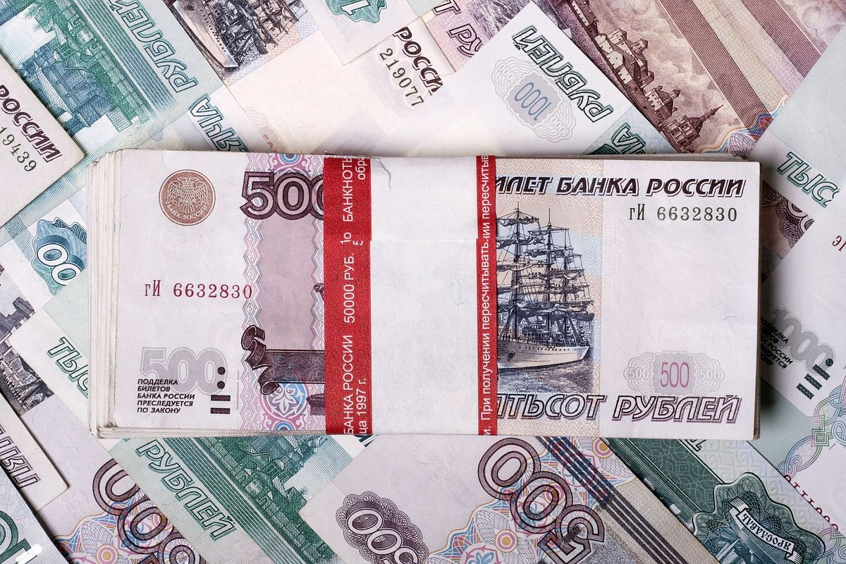 займу 3000 рублей