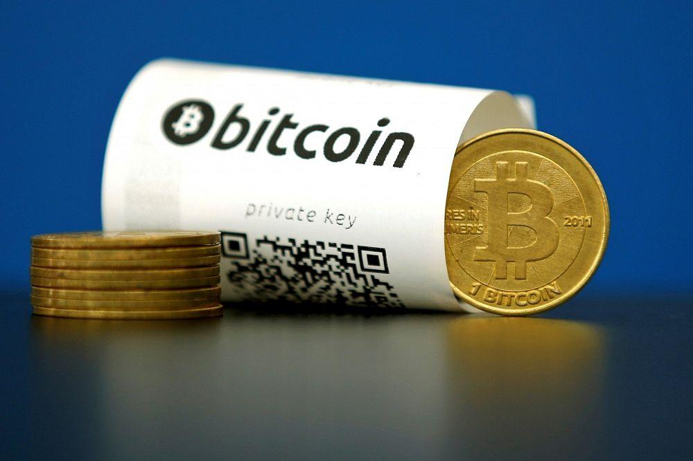 Cryptocurrencies rentabilitāte