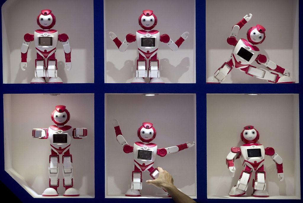 Tirdzniecības robots kā padarīt, Kas ir Forex robots?
