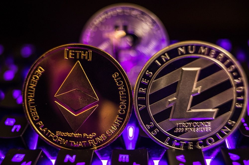 kriptovalūtas vērtības ieguldīšana ir ienesīgs bitcoin ieguldījums top vietas lai pelnītu naudu tiešsaistē latvija