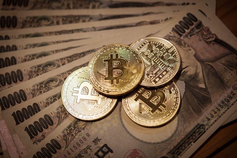 bitcoin iegulda ilgtermiņā šifrēšanas dienas tirdzniecības žurnāls