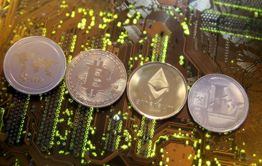 ir legalizēta bitcoin tirdzniecība latvijā