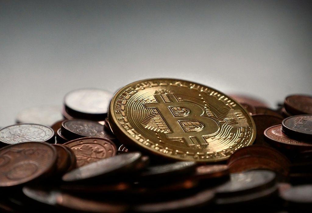 Kriptovalūtas investīciju kurss 2021. gads