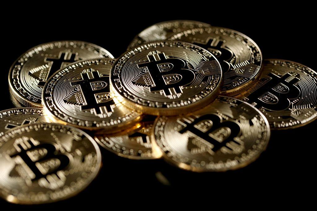 ieguldījums digitālās valūtas visrentablākais forex ea pārskats