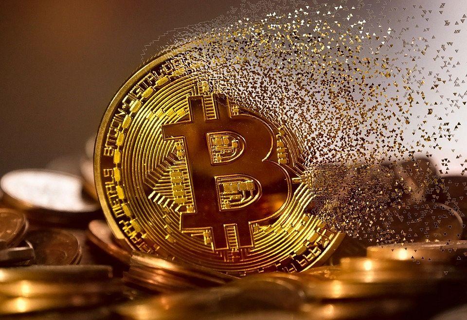 bitcoin zelta ieguldjumi ir tirdzniecības bināro opciju vērts ja es ieguldīšu 400 bitcoin, cik es nopelnīšu, ja bitcoin palielināsies