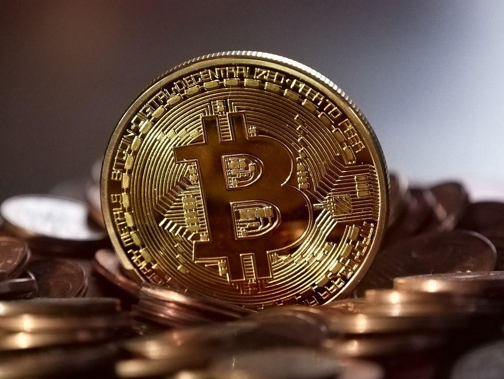 Bitcoin prognoze mnesim