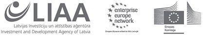 """""""20171122-1031-een-publikaciju-logo.png"""""""