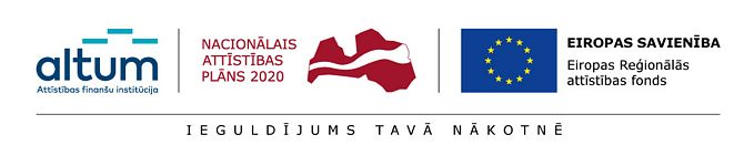 """20180212-2059-altum-logos.png"""