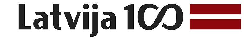 """""""20180426-0919-lv100-logo-rgb-horizontal."""""""