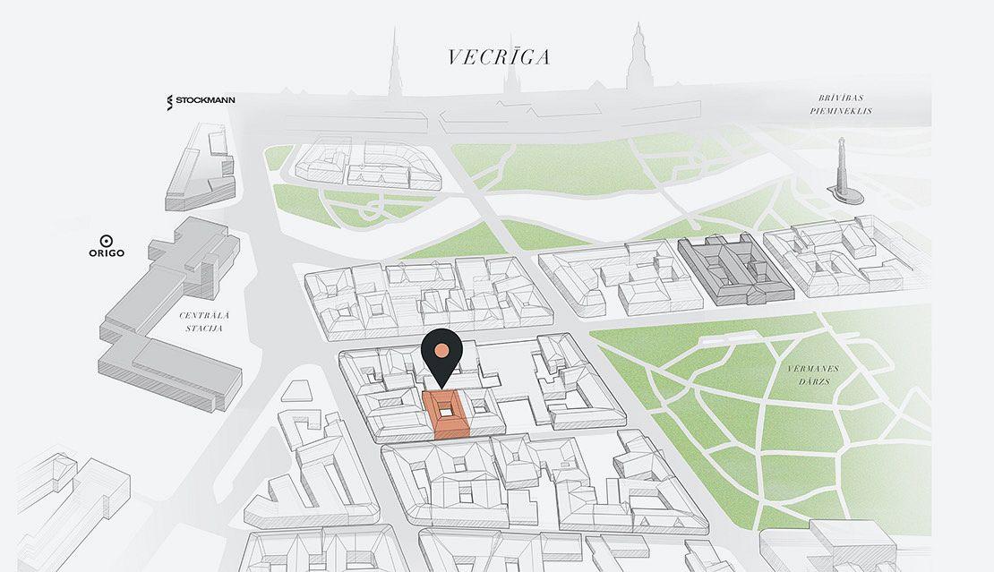 """20190814-1538-pr-map.jpg"""