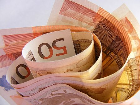 labākās naudas pieņemšanas vietas latvija