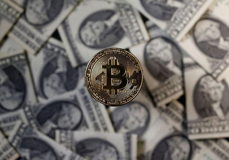 spārnu tirdzniecība ar kriptogrāfiju ieguldot bitcoin latvijā