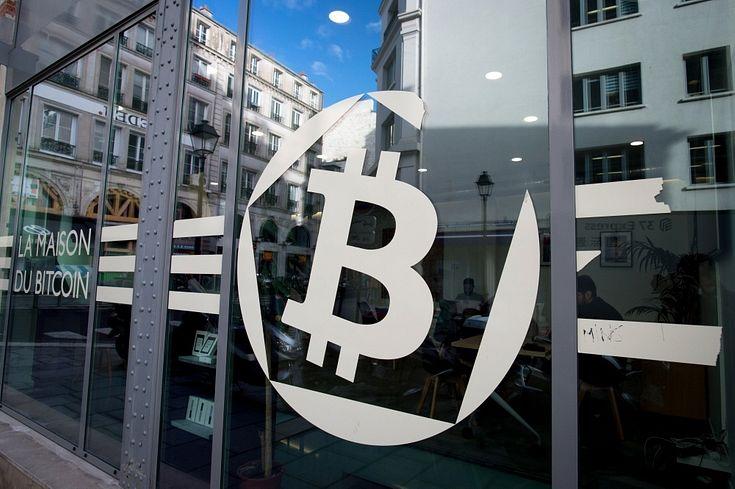 investīciju riski bitkoinā kā kļūt bagāts ar forex trading