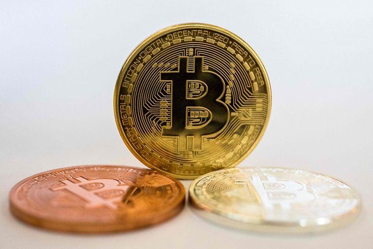 ieguldījums digitālās valūtas vai man vajadzētu ieguldīt bitcoin litecoin vai ethereum