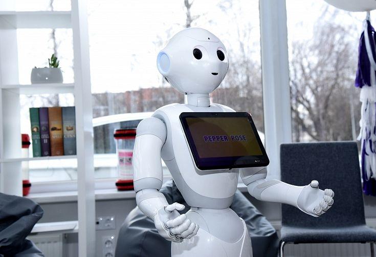 cfd tirdzniecības robots vai kriptogrāfijas tirdzniecība tiek skaitīta kā diena derības